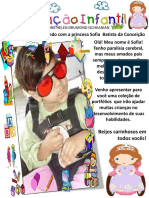 VOL 1 SOFIA CONCEIÇÃO  E AS LETRINHAS DO ALFABETO.pdf