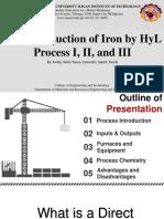 HyL-Process.pptx