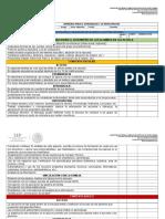 Barreras para el Aprendizaje y la Participación (BAP)