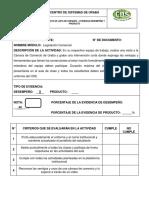 6._EVALUACION_DE_DESEMPENO_2019 (2)....