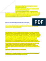 citas y referencias.docx