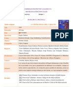 analisis-pelicula