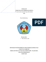 MAKALAH IAD DHEK.docx