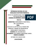 ORDENAMIENTO TERRITORIAL.docx