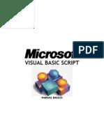 Visual Basic Script
