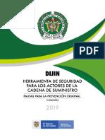 herramienta_de_seguridad_digital1.pdf