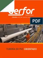 gerfor - 2018 manual tuberia pvc orientado.pdf