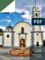 final35.pdf