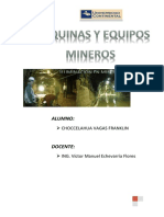 248931581-Iluminacion-en-Mineria.docx