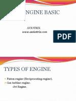 Gas.turbine.engine 02