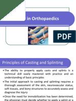 Plasters_in_Orthopedics.ppt