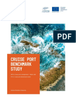 Johann Cruise Port Benchmark Study Spreads 02