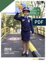 Informe-Sostenibilidad-RENAULT-Sofasa2016