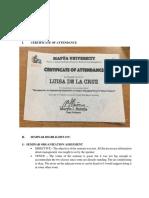 ProjectPaper_DE LA CRUZ LUISA