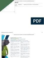 Evaluacion Final - Escenario 8_ Segundo Bloque-ciencias Basicas_matematicas-[Grupo3]- Milena