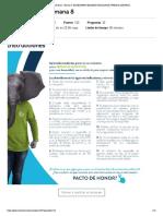 Examen Final - Semana 8_ Ra_segundo Bloque-psicologia Juridica-[Grupo1]