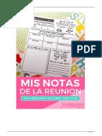 Libro Efectua Tu Ministerio Plenamente Pdf Download Archivo De Computadora Software De Gráficos