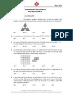 matho-1.pdf
