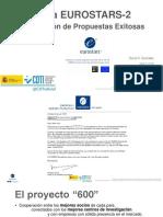 3._consejos_para_propuestas_exitosas_madrid_27.06.19