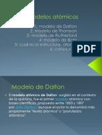 Modelos atómicos.pptx
