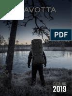 Catalog-2019-web.pdf