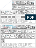 580M, 580SM, 580SM+, 590SM, 590SM+ Series 3 Electrical,Hydraulic schematic