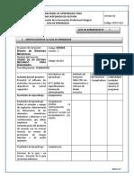 GT 7 Definir Las Especificaciones Técnicas de Automatización (1)