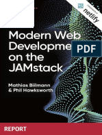 oreilly-modern-web-development-on-the-jamstack