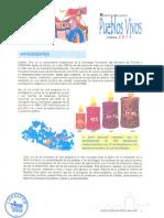 Bases Pueblos Vivos 2013.pdf