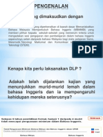 DLP SMKRM.ppt