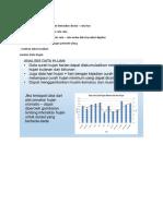 Partial Duration Series