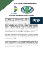 joint statement_final.pdf