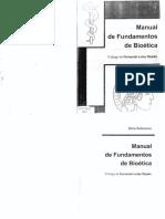 manual de bioetica 110 pag.pdf
