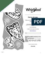 WOA120S-Manual-de-Uso-y-Cuidado
