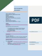 Lesson Plan 1- Romero Sol- Practica Docente I- Revise (3)