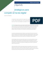 6Mb 4TbV7fKCbY6Q TeBAUssuqrLKHDzO Principios Estrategicos Para Competir en Lo Digital Mc k