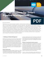 HIMA_WhitePaper_Hybrid Systems for Smart Pipeline Management_finalEU