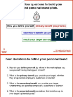 7-second pitch As a brand leader.pdf