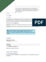 Sustentancion trabajo colaborativo estadistica.docx