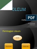 88546569-Oleum.pptx