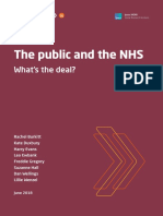 The_public_and_the_NHS_report_0