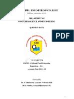 CS6703-Grid and Cloud Computing.pdf