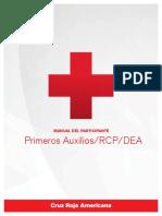 Participant_Manual_Spanish.pdf
