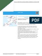 Circuito de 33 dias por EUROPA TOTAL salida desde LISBOA los MIERCOLES en AUTOCAR.pdf
