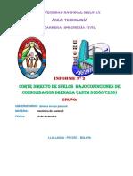 CORTE DIRECTO SUELOS II.docx