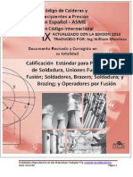 CODIGO_ASME_SECCION_IX_PARTE_QW_EN_ESPAN.pdf