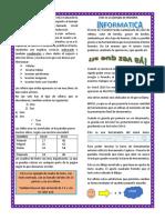 Examen Final Guadalupe