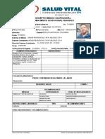 71690084_Ruiz_Arango_Gustavo_Adolfo_Concepto_Médico_Ocupacional.pdf