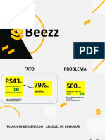 Beezziness-presentation-pitch.pptx