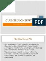 glumerulonefritis-1